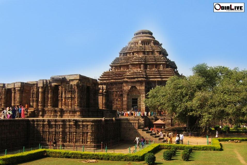 incredible-odisha