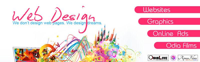 best-website-design-company-cuttack