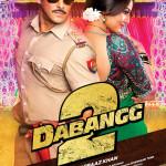 Dabangg-2 released in odisha