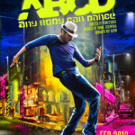 1st dance 3d film of India abcd anybody can dance