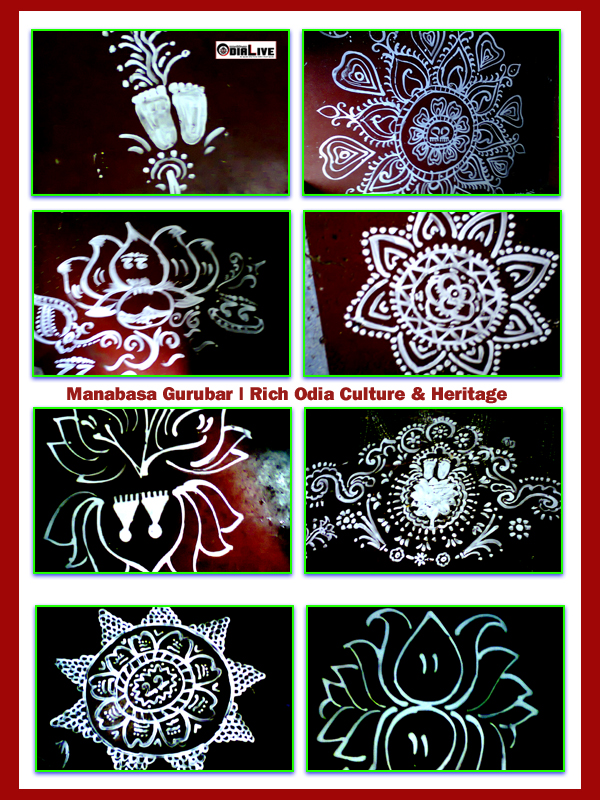 festivals of odisha/orissa