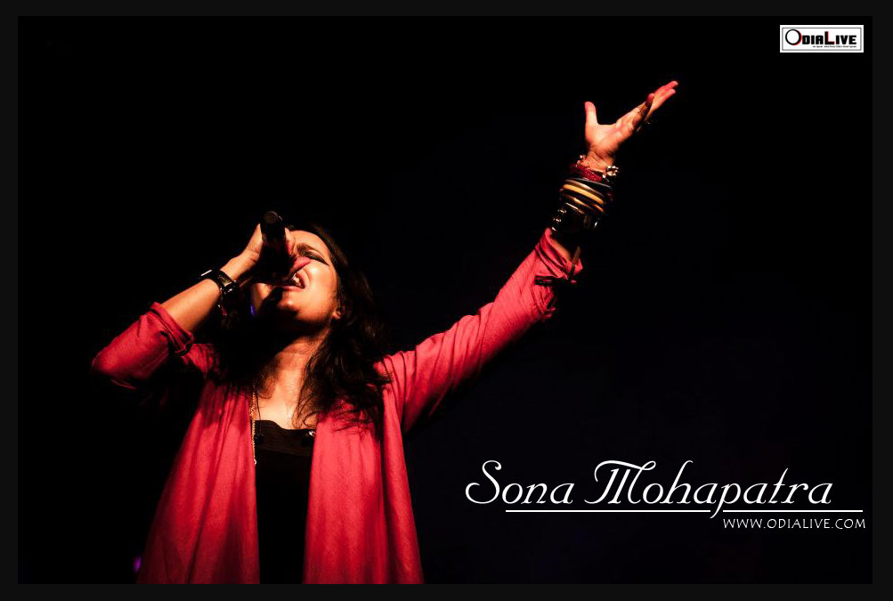 sona-mohapatra-live-shows