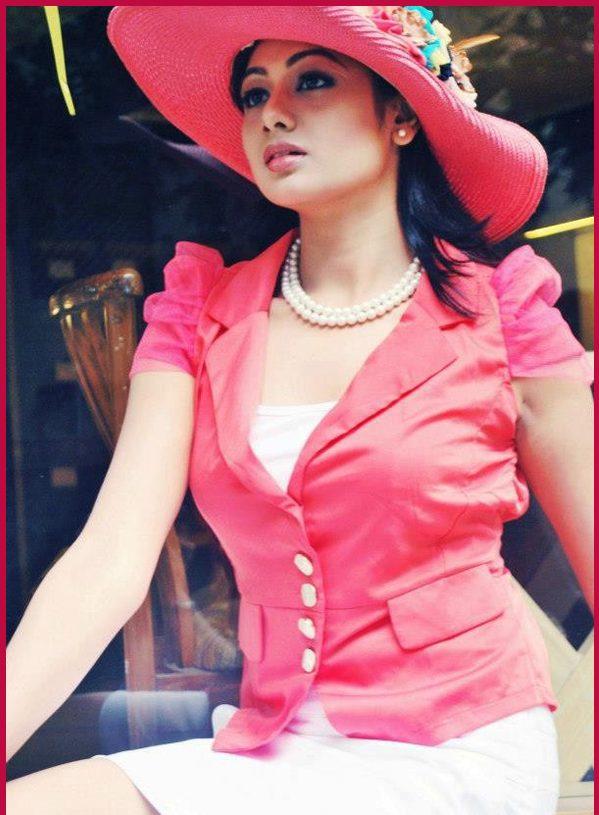 Ponds-Femina-Miss-India 2013