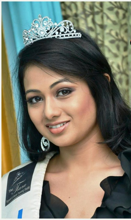 odia-actress-wallpapers