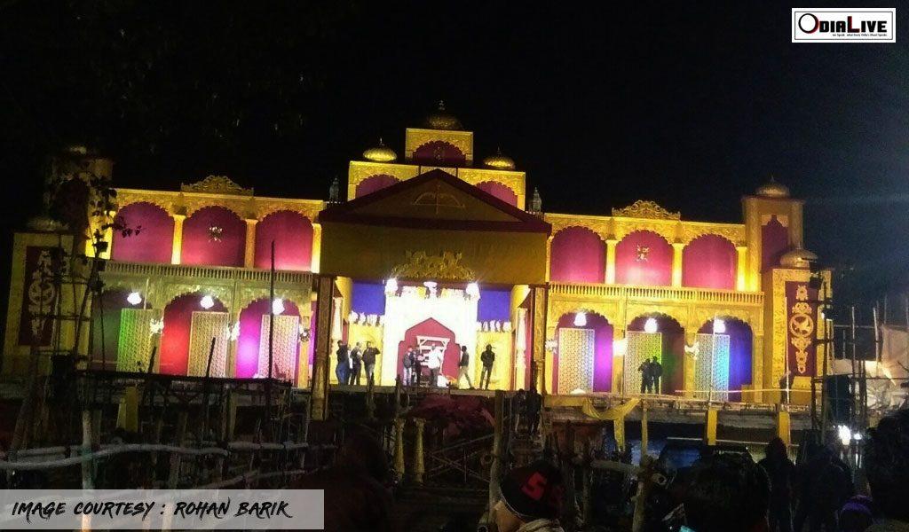 bargarh-tourist-places-odisha
