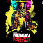 mumbai mirror wallpaper