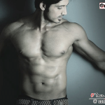 bengali-hot-actors