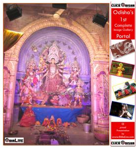 odisha-durga-puja-2013