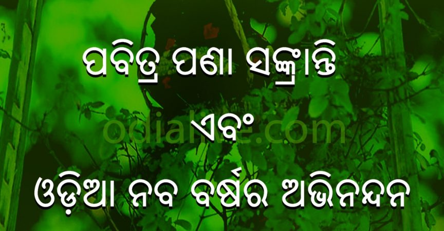 img home festivals in odisha happy odia new year