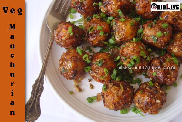 Vegetable manchurian recipe recipes and flavours odialive img home food n recipes vegetable manchurian recipe forumfinder Image collections