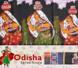buy sambalpuri saree online