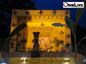 ganesh-puja-mandaps-odisha