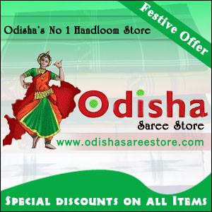 Odisha-saree-store