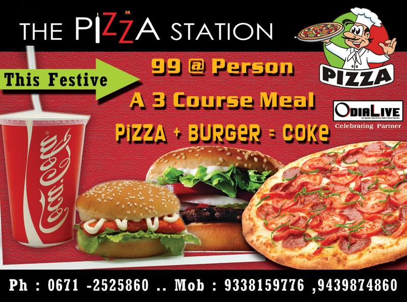 best-Pizza-cuttack