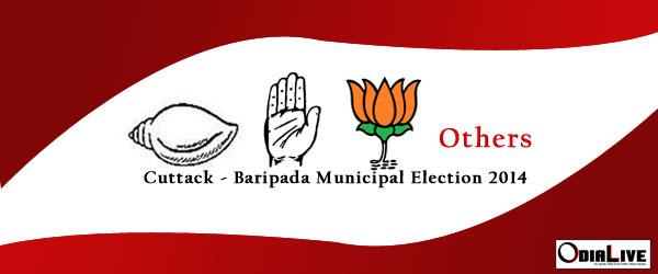 odisha-politics
