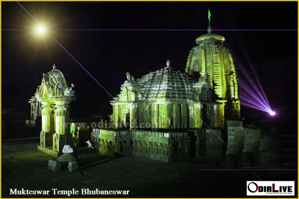 mukteswar-temple-bhubaneswar-odialive-600x400