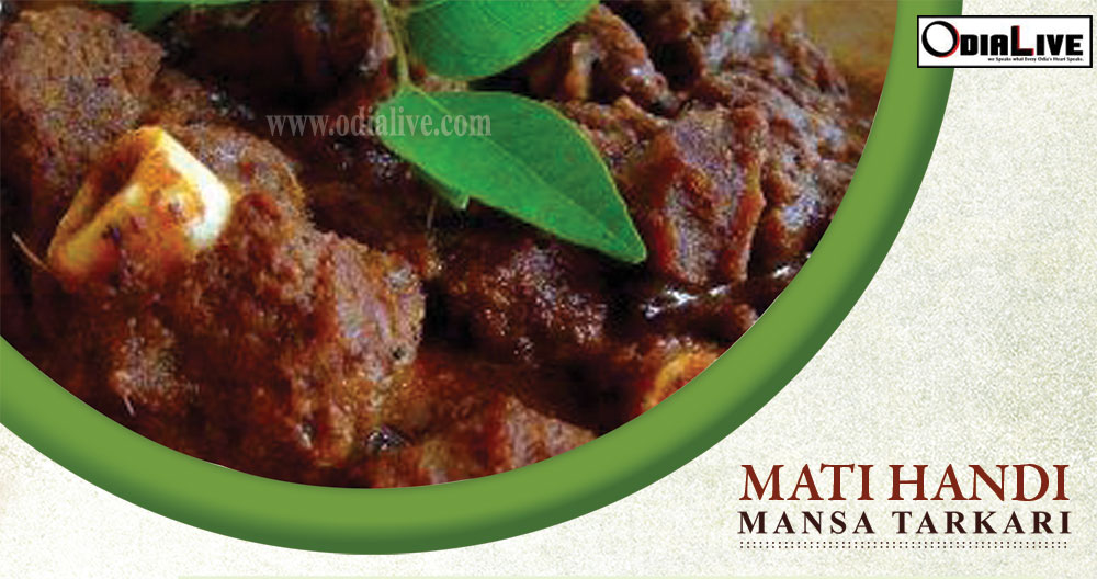 mutton-curry-images