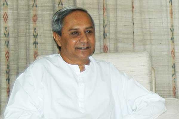 BJD-chief-Naveen-Patnaik