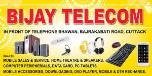 Bijay-Telecom-Cuttack---Odialive