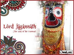 discover Odisha