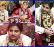 odia actors marriage photos