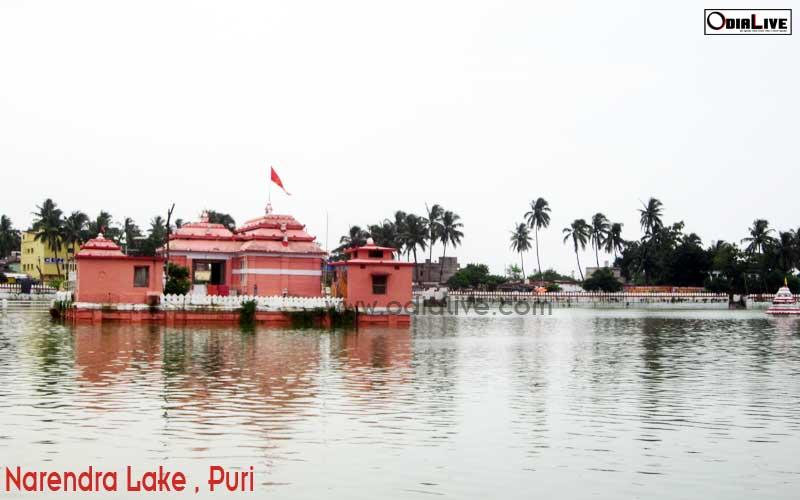 puri-images