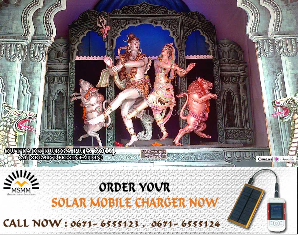 Cuttack-Durga-Puja1-2014