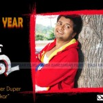 new oriya films in 2015