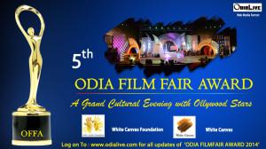 odia-filmfair-awards-2014---offa