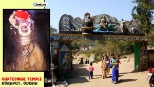 koraput-tourism-odisha