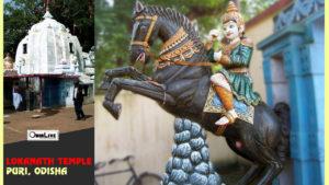 puri-odisha