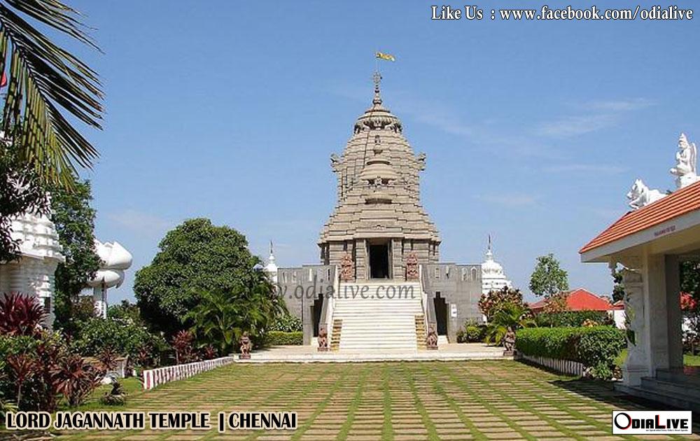 lord-jagannath-temple-chennai