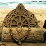 sand-art-park-puri