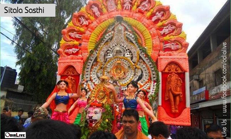 bargarh-odisha