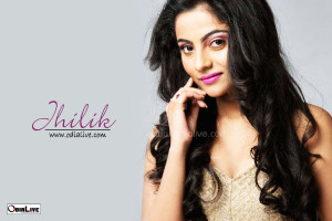 jhilik-odia-actress-biography