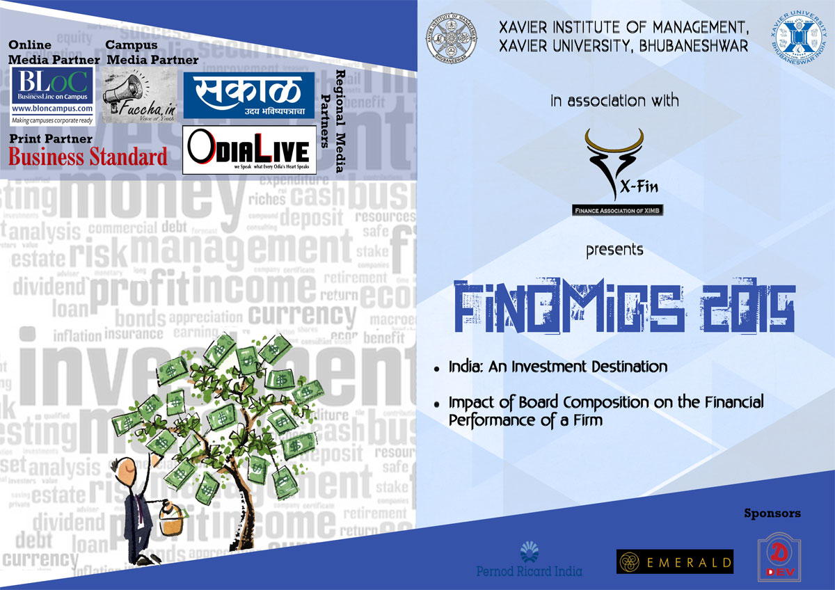 XIMB-Business-Conclaves