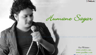 Bollywood remix Live performance by Humane Sagar
