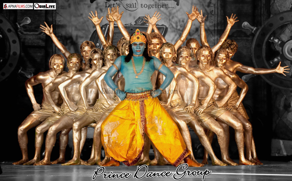 Prince-Dance-Group