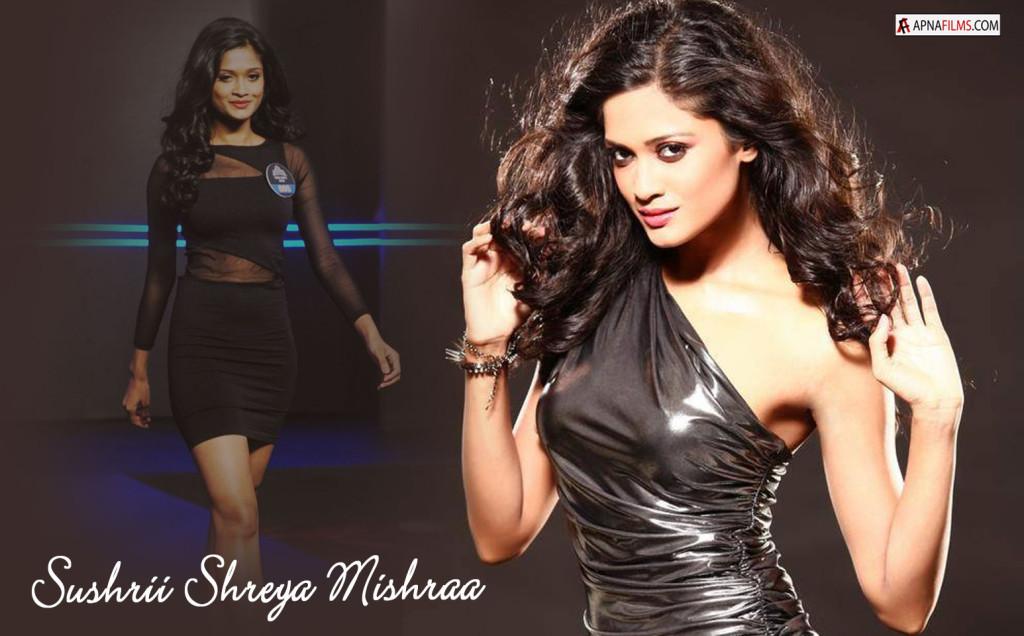 Sushrii-Shreya-Mishraa-2