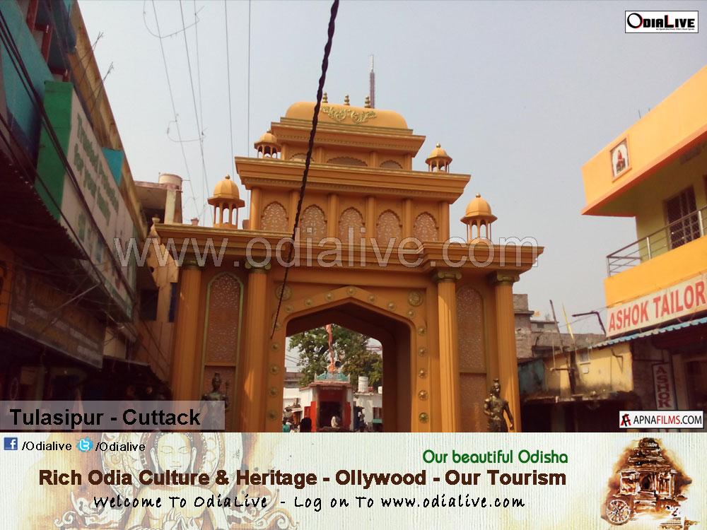 Cuttack-Durga-Puja-2015-a