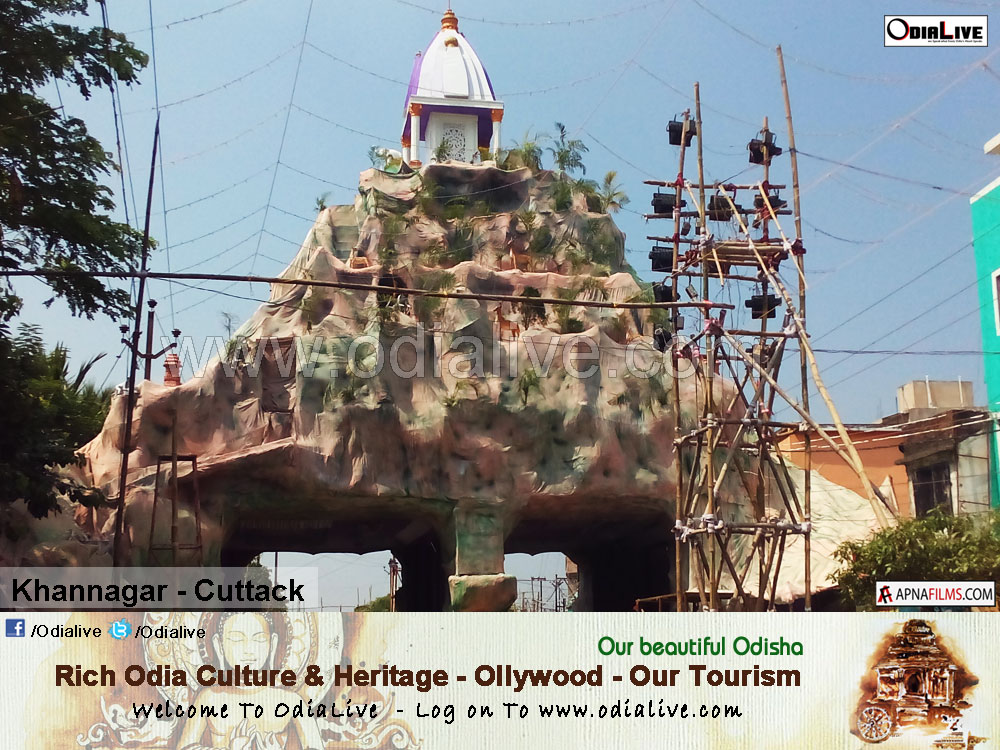 Cuttack-Durga-Puja-2015-av