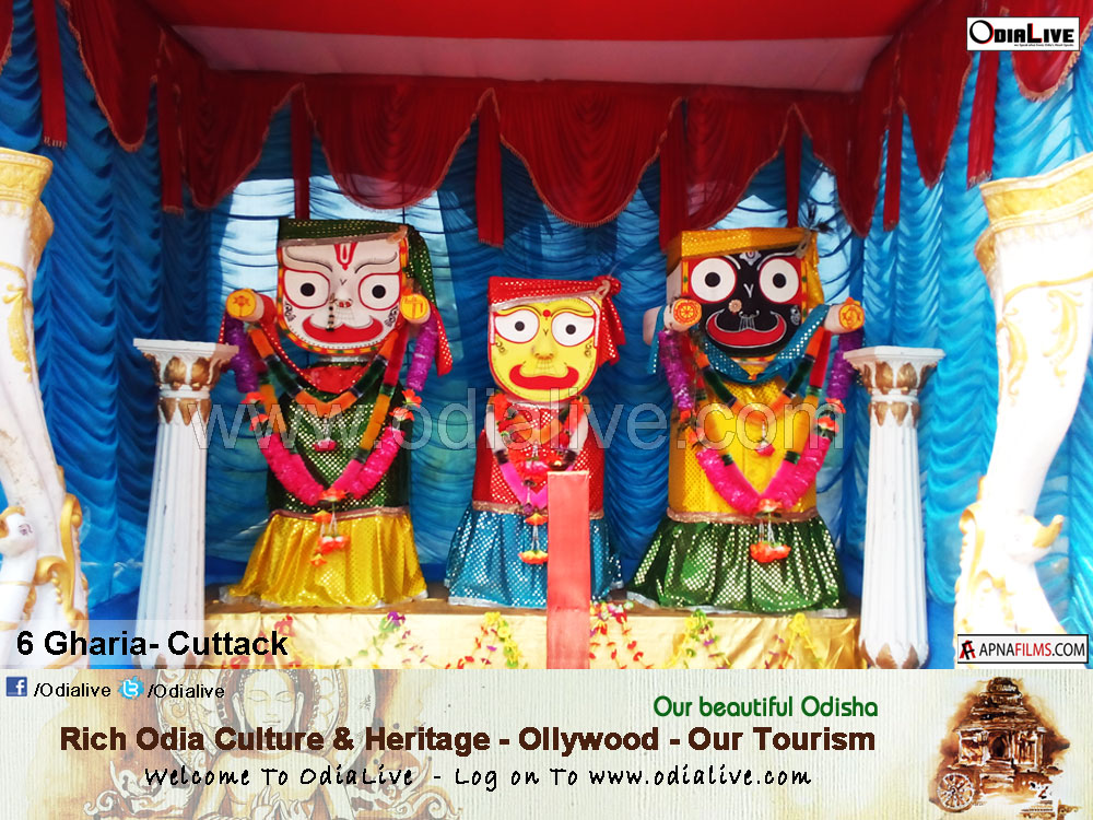 Cuttack-Durga-Puja-2015-bbb