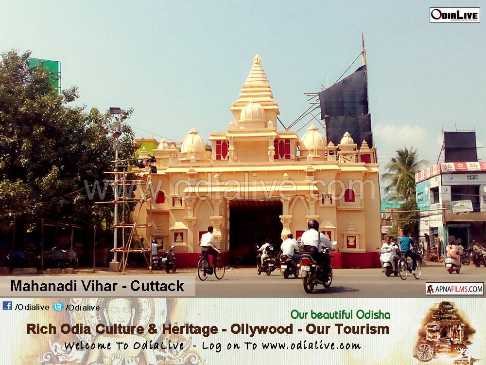 Cuttack-Durga-Puja-2015-c