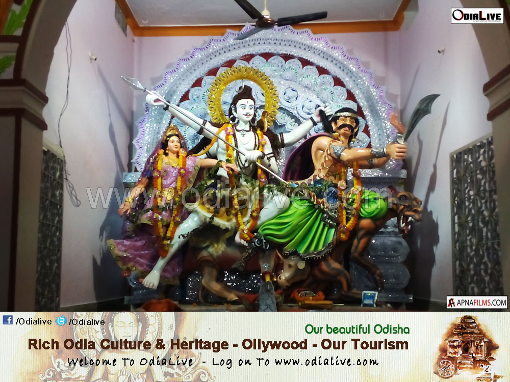 Cuttack-Durga-Puja-2015-cde