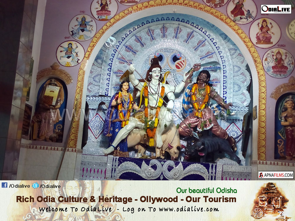 Cuttack-Durga-Puja-2015-cdeec