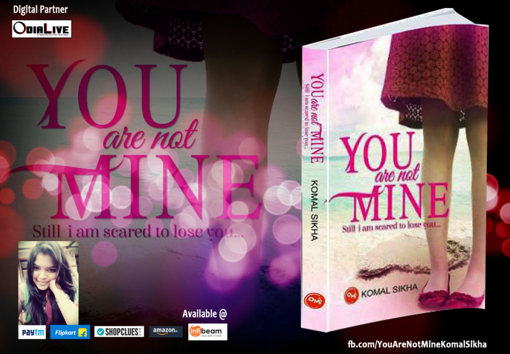 You-are-not-mine--novel-12
