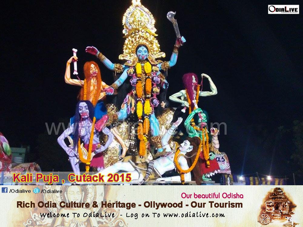 Bidyadharpur-kali-puja-cuttack-2015--q