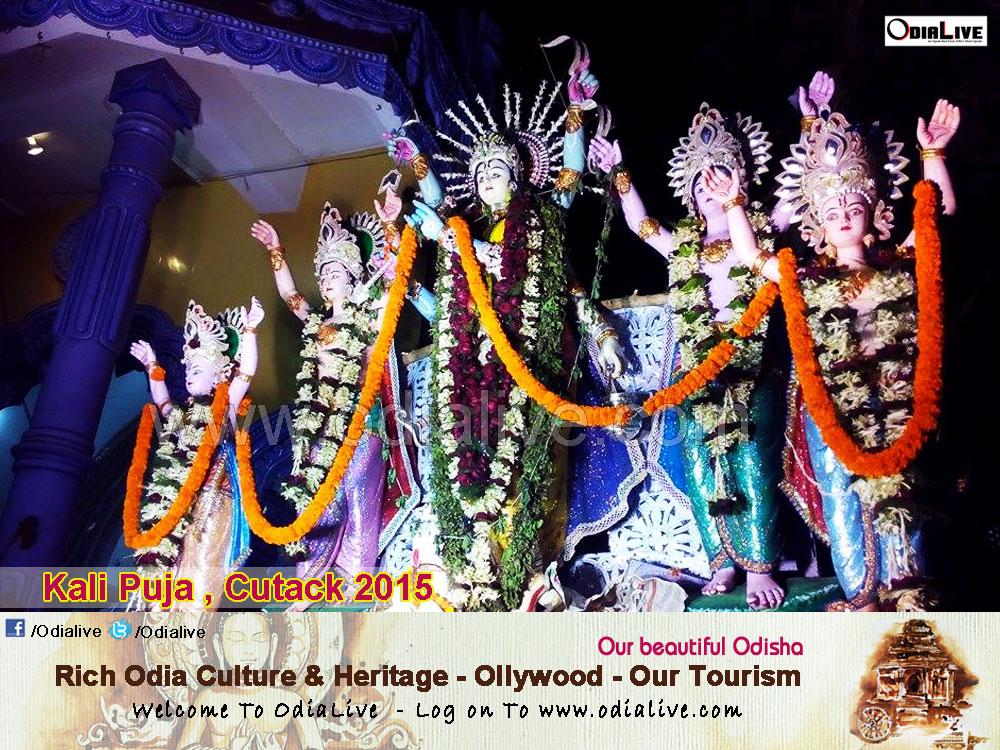 Bidyadharpur-kali-puja-cuttack-2015--x