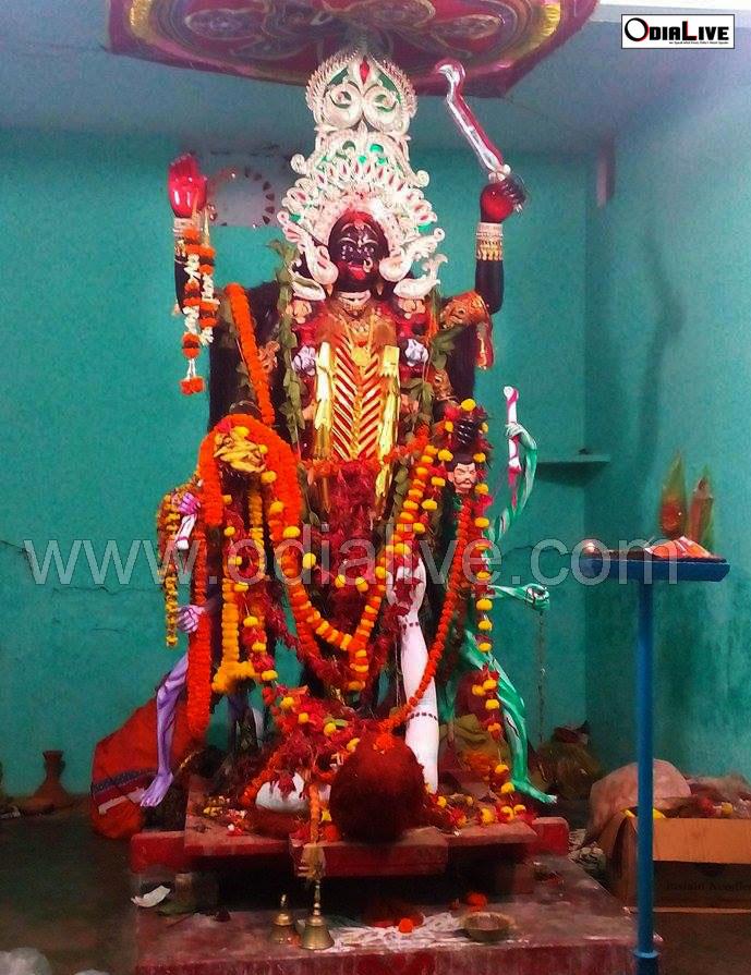 Bidyadharpur-kali-puja-cuttack-2015--xm