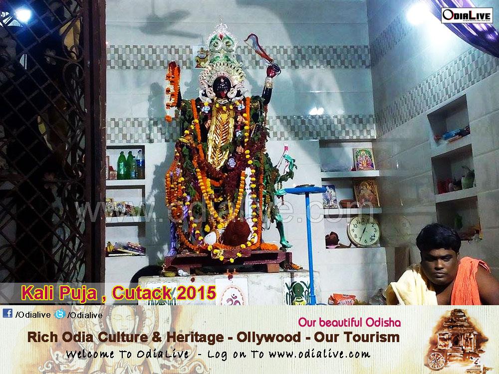 Bidyadharpur-kali-puja-cuttack-2015